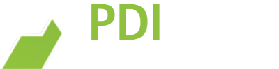 Political Data, Inc.